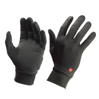 Arva Gloves Thermoline Fingr Touch 2021