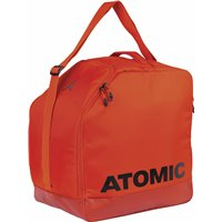 Atomic Bag Boot & Helmet Bag Bright Red/Dark Red 2021