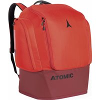 Atomic Heated Boot Pack 230V Red/Rio Red 2021