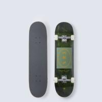 Skateboard Arbor Whiskey 8.0'' - Recruit - Complete 2020