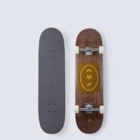 Skateboard Arbor Whiskey 8.5'' - Recruit - Complete 2020