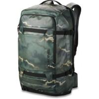 Dakine Ranger Travel Pack 45L 2021