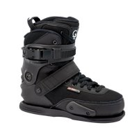 Seba Cj Carbon Black Boot Only 2020