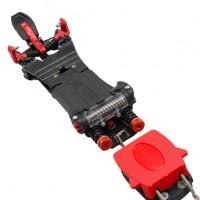 The M Equipment Meidjo 3.0 2020
