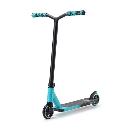 Blunt Scooter Complete One S3 Teal Black 2021