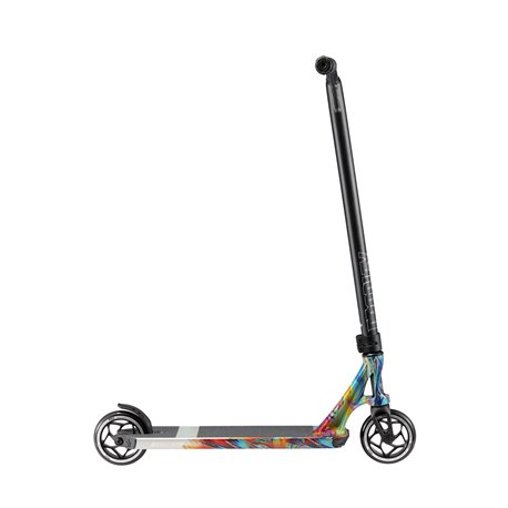 Blunt Scooter Complete Prodigy S8 Swirl 2021