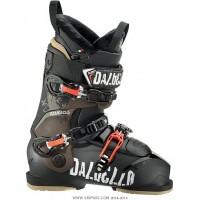 Dalbello KR2 Rampage 2015