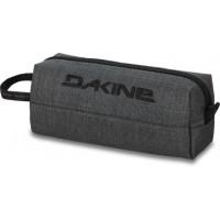 Dakine Accessory Case 2021