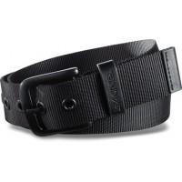 Dakine Ryder Belt Black 2021
