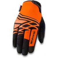 Dakine Sentinel Glove Vibrant Orange 2021