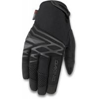 Dakine Sentinel Glove Black 2021