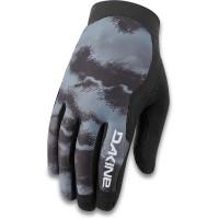 Dakine Thrillium Glove Black/Dark Ashcroft 2021