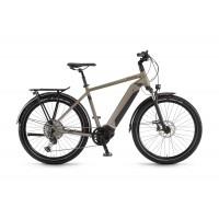 Winora E-Vélos Sinus IX12 Homme 2021