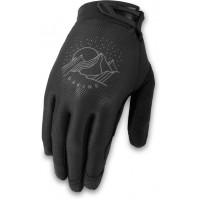 Dakine Women's Aura Glove Black 2021