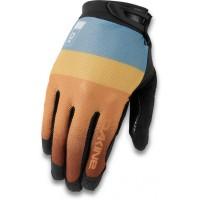 Dakine Women's Aura Glove Desert Sun 2021