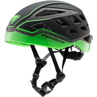 Dynafit Radical Helmet Black/Green 2021