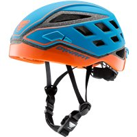 Dynafit Radical Helmet Methyl Blue General Lee 2021