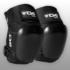 TSG Kneepads Force IV E71023B