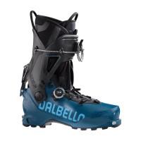 Dalbello Quantum Uni Blue/Black 2021