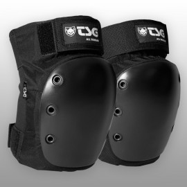 TSG Kneepads All TerrainE71006B