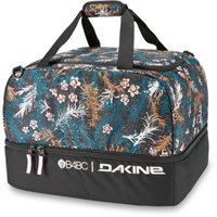 Dakine Boot Locker 69L Bag 2021
