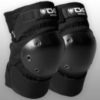 TSG Kneepads ProfessionalE71001B