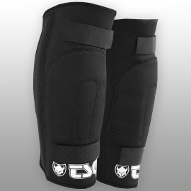 TSG Knee-GasketE71024
