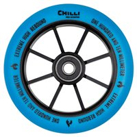 Chilli Scooter Wheel Base 110mm 2020