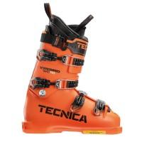 Tecnica Firebird WC 110 2022
