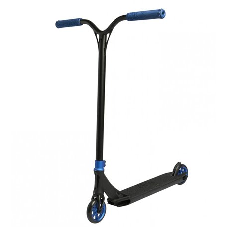Ethic Scooter Complete Artefact V2 Blue 2019