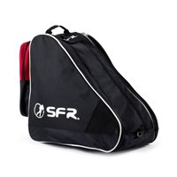 Sac à dos SFR Large Ice & Skate Bag II 28.5L 2020