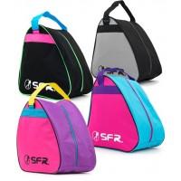 SFR Vision Skate Bag 2020
