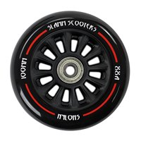 Slamm Scooter Wheels Ny-Core 100mm 2020