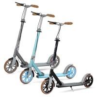 Frenzy Scooter 205mm Kaimana Recreational 2020