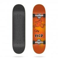 "Flip Oliveira Doughboy 7.87""- Complete 2021"
