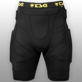 TSG Crash Pant VepE47063