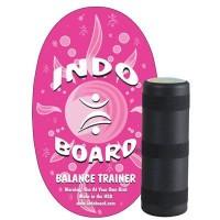 Indo Board Original - Pink 2019