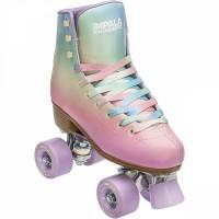 Impala Quad Skate Pastel Fade 2021