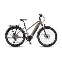 Winora E-Vélos Sinus IX12 Femme 2021