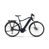 Haibike E-Vélos Sduro Trekking 5.0 Homme 2020