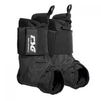 TSG Ankle Support 2.0 Black 2021
