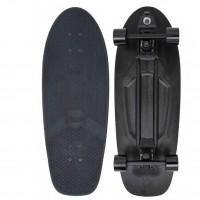 "Penny Skateboard High-Line Blackout 29"" - Complete 2020"