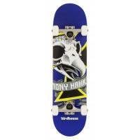 Skateboard Birdhouse Stage 1 Oversized Skull Mini 7.25'' - Complete 2021