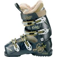 Lange Exclusive Delight Pro 90 2011