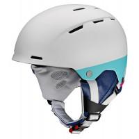 Ski Helmet Head Avril Glacier 2015325234