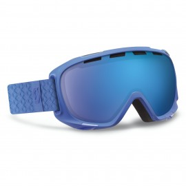 Scott Fix Goggle Blue224153