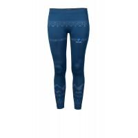 Pantalon Pyua Mellow Seamless 3/4