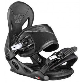 Snowboard Bindings Head Youth 2016343213