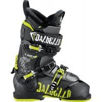 Dalbello Lupo 110 2015