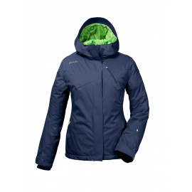 Veste Pyua Beam 2L Navy Blue